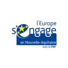 FSE (union Européenne)