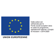 Union Européenne (FSE)