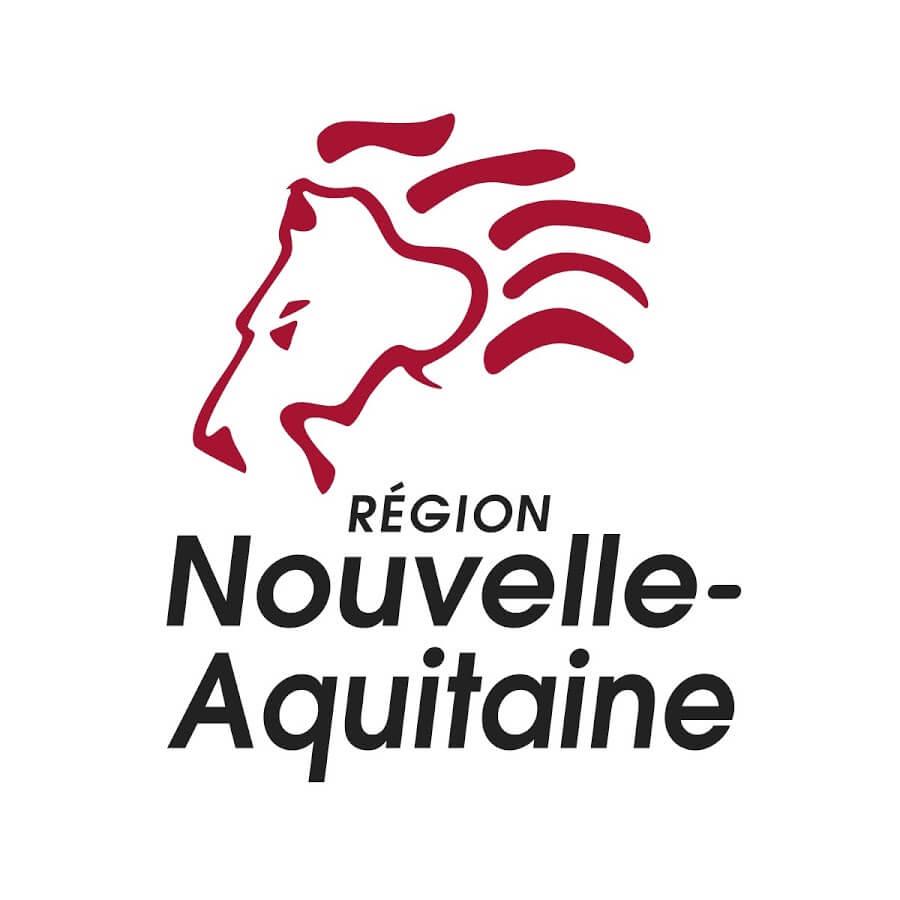carte solidaire nouvelle aquitaine La carte solidaire   Mobi'Vienne