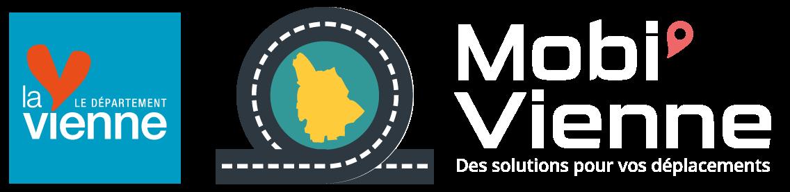 Mobi'Vienne